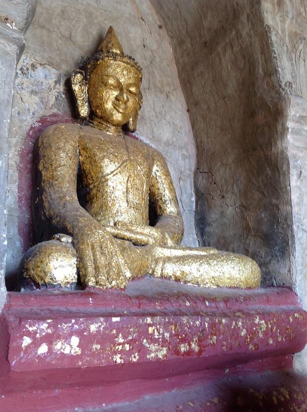 baganbuddha2